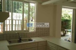Apartment in Athens (Varkiza district) buy2