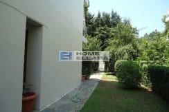 Apartment in Athens (Varkiza district) buy3