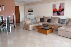 Sale - Properties in Anavyssos