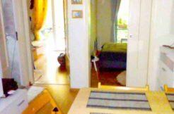 Πώληση - διαμέρισμα δίπλα στη θάλασσα Αθήνα, Βάρη - Βάρκιζα 56 τ.μ.