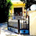 Sale - Apartment in Athens (Paleo Faliro) 62 m²