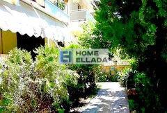 Πώληση - Διαμέρισμα στην Αθήνα (Παλαιό Φάληρο) 62 τ.μ.