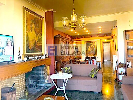 Sale - Townhouse in Athens by the sea (Voula) 160 m²