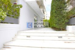 Sale - New apartment in Athens (Glyfada Center) 110 m²