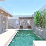 Αγοράστε το Athens House