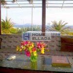 Sale - House by the sea Lagonisi (Attica)