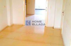 For Sale - Real Estate in Athens 128 m², Nea Smyrni