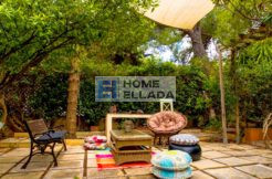 Аренда - Дом у моря Афины (Варкиза) 135 м² с мебелью