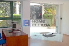 Sale - building, office center Moschato (Athens) 1778 m²