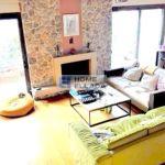 Πώληση - Σπίτι στην Αθήνα (Άλιμος) 330 τ.μ.