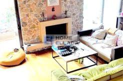 Продажа - дом в Афинах (Алимос) 330 м²