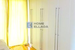 Sale - House in Athens (Alimos) 330 m²