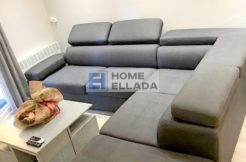 Rent - Apartment by the sea in Athens (Varkiza) 60 m²