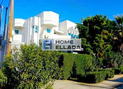 For sale - villa near the sea in Athens (Voula)