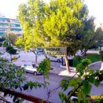 Πωλείται διαμέρισμα Αθήνα (Παλαιό Φάληρο) 63 τ.μ.