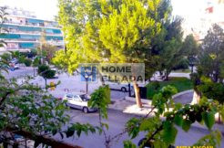 Sale apartment Athens (Paleo Faliro) 63 sqm