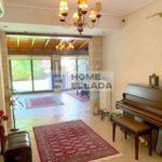 Rent - house in Athens (Varkiza) 310 m²