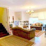 Sale - house in Athens (Varkiza) 310 m²