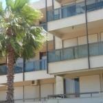Квартира у моря в Афинах - Вульягмени