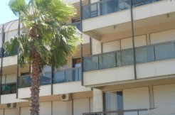 Apartment by the sea in Athens - Vouliagmeni