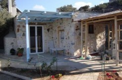 Buy a house on the island of Paros