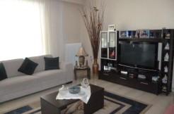 Продажа квартиры 102 м² в Афинах ( Неа Смирни )