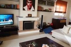 Продажа квартиры в Афинах, Глифаде 140 м²