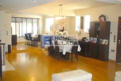 Продажа - Дом в Афинах (Глифада - Эвриали - Гольф) 315 м²