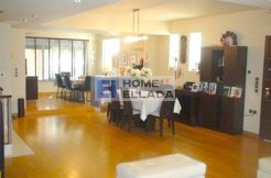 Sale - House in Athens (Glyfada - Evriali - Golf) 315 m²