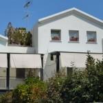 Арендовать дом в Афинах с бассейном ( Варкиза )