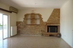 Продажа недвижимости 125 м² в Афинах