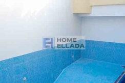 Πώληση - Σπίτι στην Αθήνα (Γλυφάδα - Ευρυάλη - Γκολφ) 315 τ.μ.