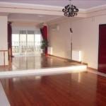 Buy a house in Greece Athens (Glyfada)