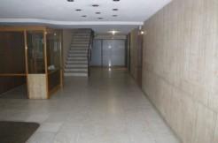 Офис в Афинах ( Неа Смирни ) 193 м²