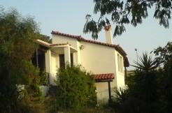Дом в Аттике ( Лагониси ) аренда в Греции