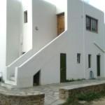 Buy a house in Mykonos