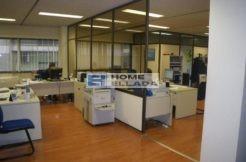 Аренда офиса в Греции, Афинах - Неа Смирни