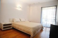 Купить квартиру в Афинах11