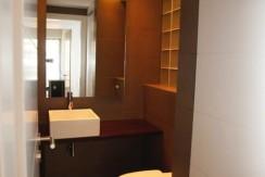 Купить квартиру в Афинах13