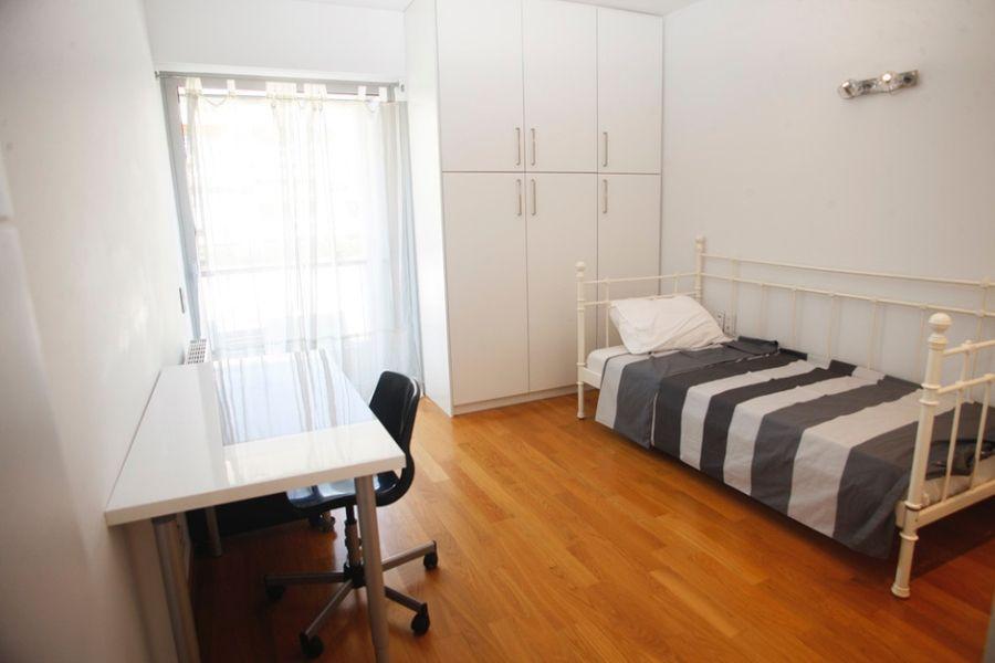 Купить квартиру в Афинах14