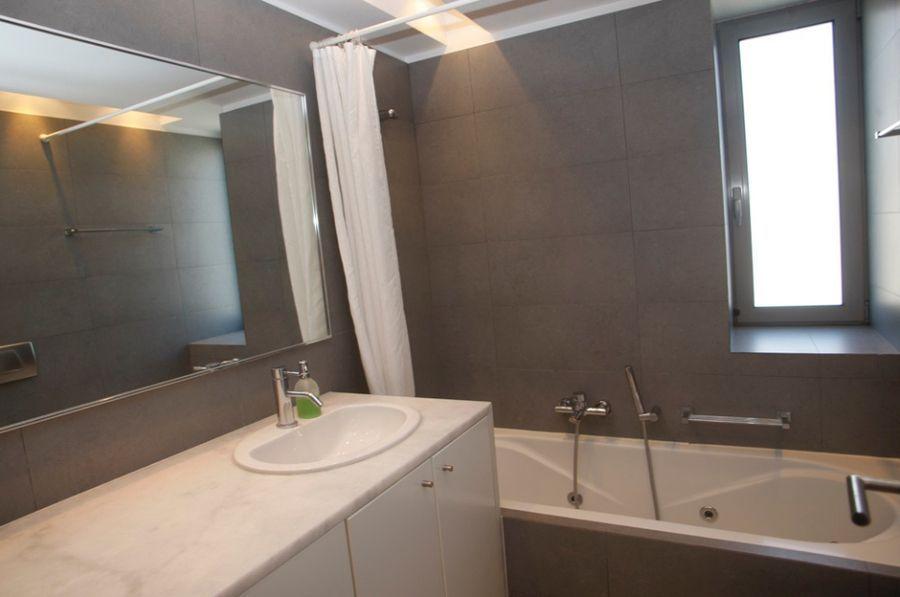 Купить квартиру в Афинах17
