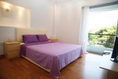 Купить квартиру в Афинах18