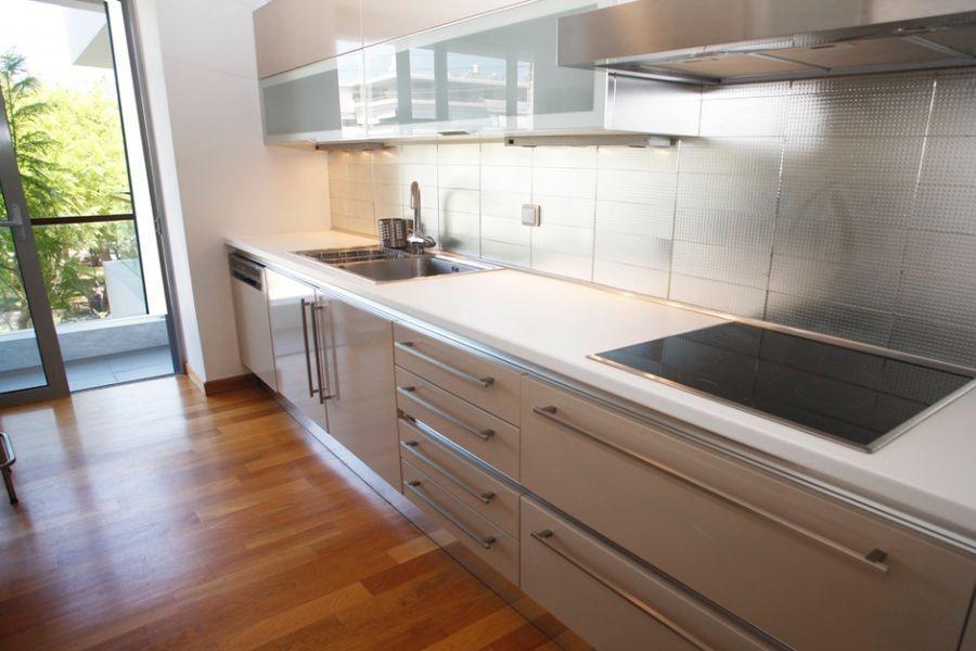 Купить квартиру в Афинах19