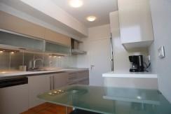 Купить квартиру в Афинах20