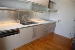 Купить квартиру в Афинах21