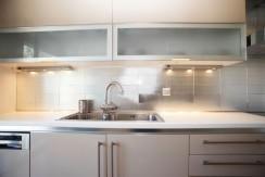 Купить квартиру в Афинах23
