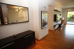 Купить квартиру в Афинах3