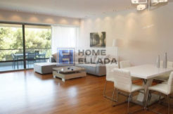 Buy an apartment in Athens (Voula)