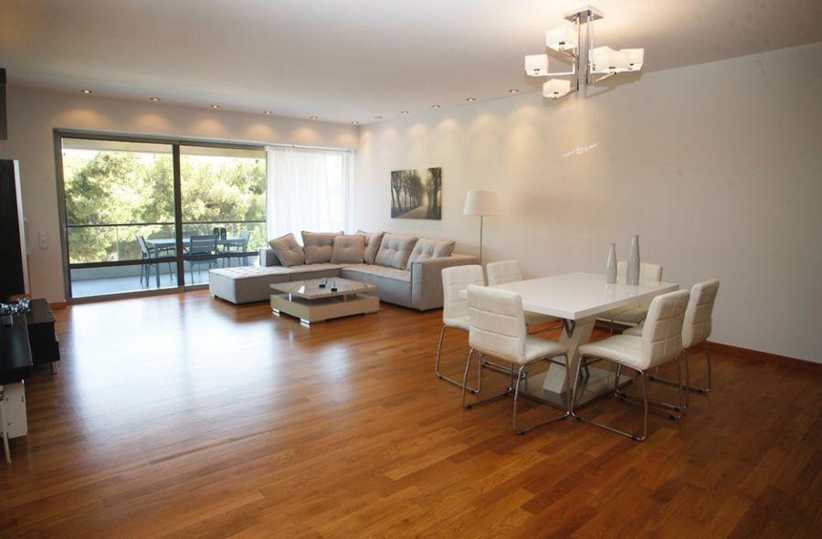 Купить квартиру в Афинах4