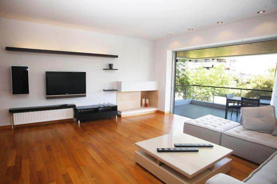 Купить квартиру в Афинах9